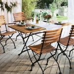 french-summer-outdoor-table-set3.jpg