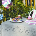 french-summer-outdoor-table-set7.jpg