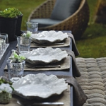 french-summer-outdoor-table-set23.jpg