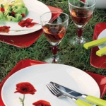 french-summer-outdoor-table-set25.jpg