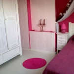 french-women-bedroom-creative12-3.jpg