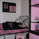 french-women-bedroom-creative15-2.jpg