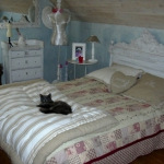 french-women-bedroom-creative32-1.jpg