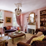 french-women-decorators-homes1-2.jpg
