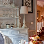 french-women-decorators-homes1-4.jpg
