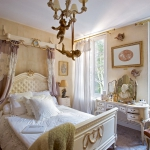 french-women-decorators-homes1-8.jpg