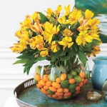 fruit-flowers-centerpiece-adt1-1.jpg