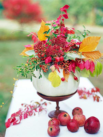 fruit-flowers-centerpiece-by-steps2-2