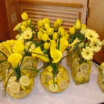 fruit-flowers-centerpiece-citrus8.jpg