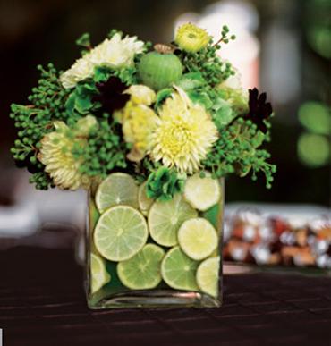 Коллаж из цветов своими руками фото 190
