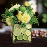 fruit-flowers-centerpiece-citrus13.jpg