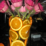 fruit-flowers-centerpiece-citrus18.jpg