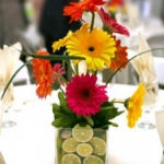 fruit-flowers-centerpiece-citrus21.jpg