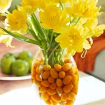 fruit-flowers-centerpiece1.jpg