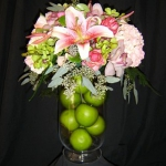 fruit-flowers-centerpiece11.jpg