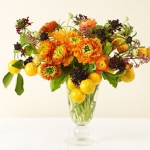 fruit-flowers-centerpiece14.jpg