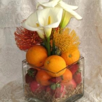 fruit-flowers-centerpiece15.jpg