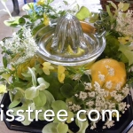 fruit-flowers-centerpiece17.jpg