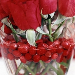 fruit-flowers-centerpiece2.jpg