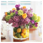 fruit-flowers-centerpiece6.jpg