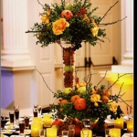 fruit-flowers-centerpiece9.jpg