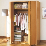 furniture-for-space-saving3-3.jpg