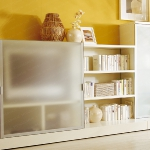furniture-for-space-saving3-4.jpg