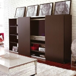 furniture-for-space-saving3-5.jpg