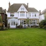 fusion-english-houses-2tours1-19.jpg