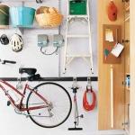 garage-storage-on-wall1.jpg