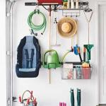 garage-storage-on-wall2.jpg