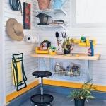 garage-storage-on-wall6.jpg
