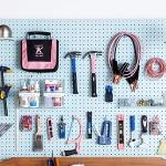 garage-storage-on-wall8.jpg