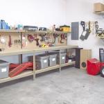 garage-storage-racks1.jpg