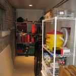 garage-storage-racks2.jpg