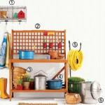 garage-storage-racks7.jpg