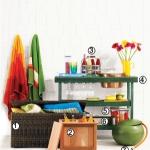 garage-storage-racks8.jpg