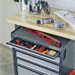 garage-storage-shelves2-2.jpg