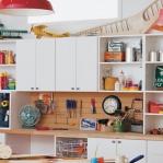 garage-storage-shelves5.jpg