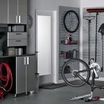 garage-storage-shelves6.jpg