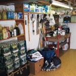 garage-storage-story1-1before.jpg