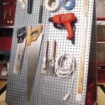 garage-storage-story1-3.jpg