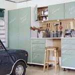 garage-storage-story2-1.jpg