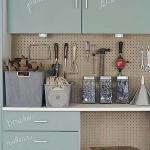 garage-storage-story2-3.jpg