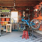 garage-storage-story4-2.jpg