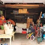 garage-storage-story5-1-before.jpg