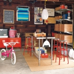 garage-storage-story5-2.jpg