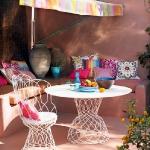 garden-furniture-in-style3.jpg