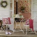 garden-furniture-in-style4.jpg