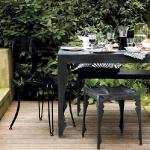 garden-furniture-in-style5.jpg